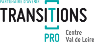Transitions Pro Centre Val de Loire